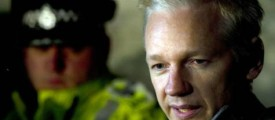 Assange-Julian-paul-2