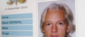 Assange-Julian-paul