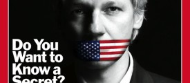 Assange-Julian-paul-Time