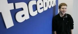 facebook-owner