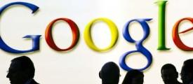 google-logo-foto-dpa-