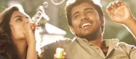 Tamil-movie-Neram