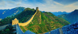 great_wall_china