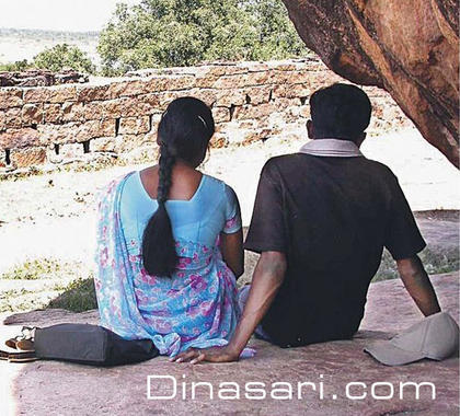 love-adiyar