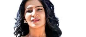samantha-vijay